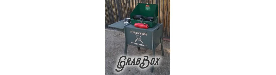 GrabBox